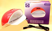 UV/LED Nail Lamp Sun 238